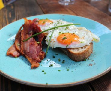 7 Fabulous Places for Brunch in York (and Bottomless Brunch!) 2020