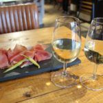 Spanish Restaurants and Tapas York
