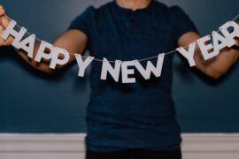 new years eve york