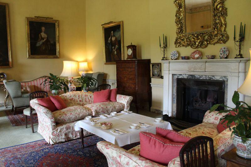 luxury hotel in York